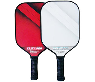 Engage P.B. Elite Pro Blade Paddle