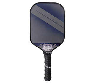 Engage P.B. Elite Pro Maverick Paddle