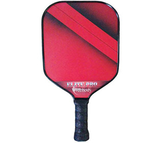 Engage P.B. Elite Pro Widebody Paddle