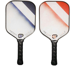 Engage Pickleball Encore XL Paddle
