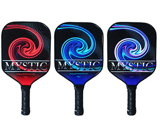 Engage Pickleball Mystic Paddle