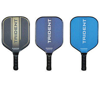 Engage Pickleball Trident Paddle