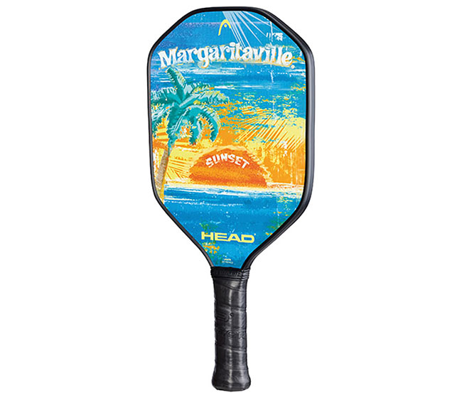 Head Margaritaville Sunset P.B. Paddle