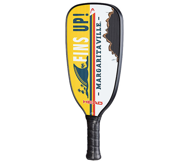 Head Margaritaville Fins Up P.B. Paddle