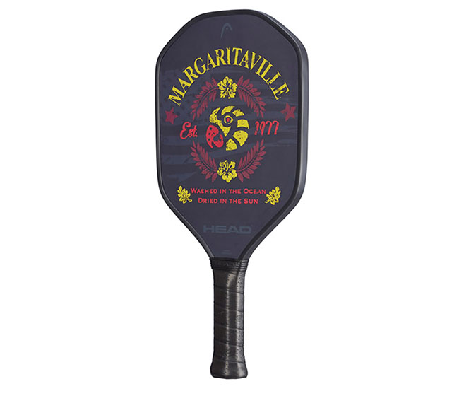 Head Margaritaville Washed Ocean P.B. Paddle