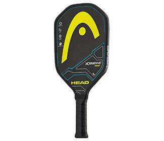 Head Xtreme Tour Pickleball Paddle
