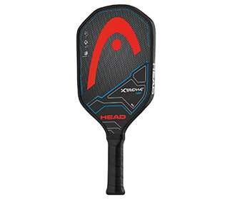 Head Xtreme Pro Pickleball Paddle