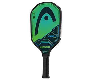 Head Xtreme Elite Pickleball Paddle