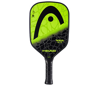 Head Radical Elite Pickleball Paddle
