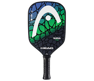 Head Radical Pro L Pickleball Paddle
