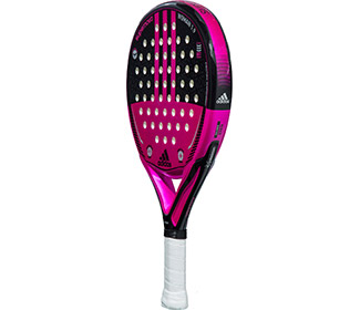 Adidas Padel Supernova Woman 1.9