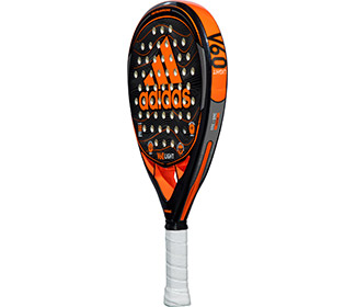 Adidas Padel V60 Light
