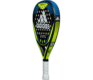 Adidas Padel Match 1.9 (No Cover)