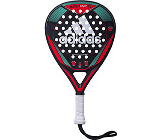 Adidas Padel Match 1.9 Light
