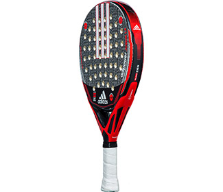 Adidas Padel Adipower Junior 1.9