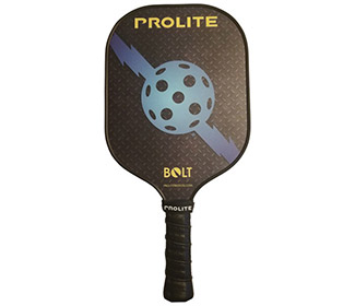 ProLite Bolt Pickleball Paddle