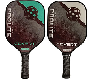 ProLite Covert Pickleball Paddle