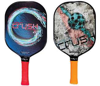 Prolite Crush Pickleball Paddle