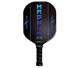 Prolite Magnum Graphite Pickleball Paddle