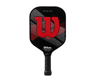 Wilson Tour Pickleball Paddle (2019)