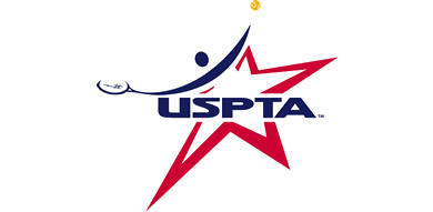 United States Professional Tennis Association