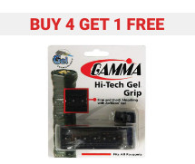 Pickleball Specials