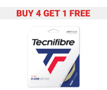 Gamma Pickleball. Fusion Pro. Poly Core Paddle. $34