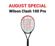 Tecnifibre Buy 4, Get 1 Free. X-One Biphase.